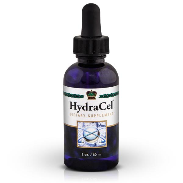 Nopirkt HydraCel