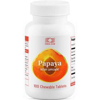 Nopirkt Papaya