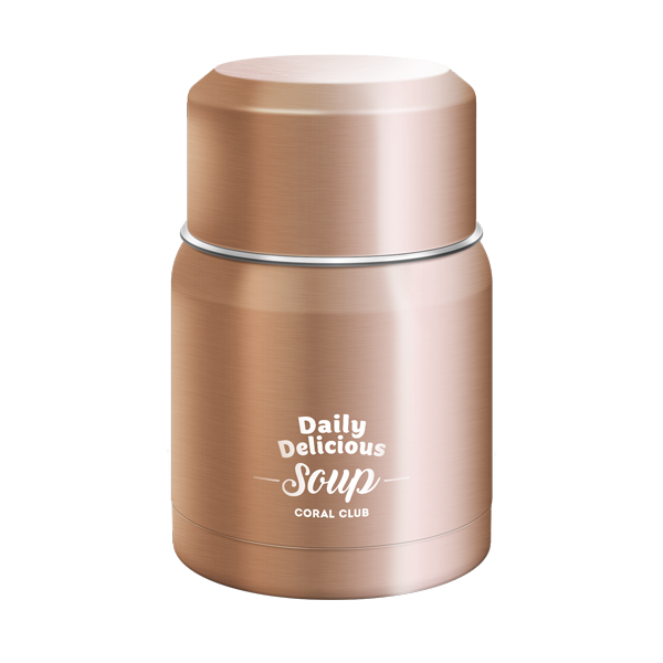 Nopirkt Termoss Daily Delicious 350 ml