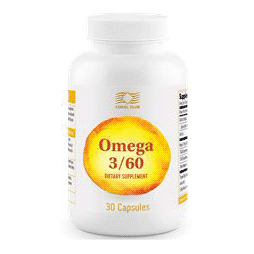 Nopirkt Omega 3/60