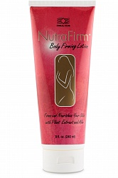 NutraFirm Body Firming Lotion