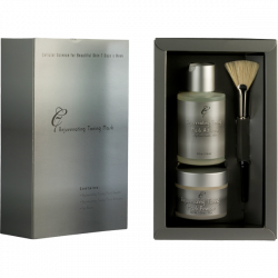 C7 – Rejuvenating Toning Mask