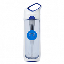 KOR Nava Water Bottle - 700mL (Arctic Ice)